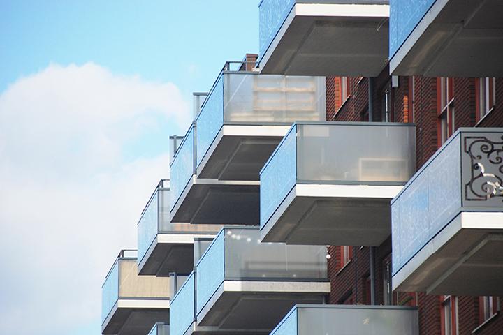 Trend: Senioren stellen overwaarde woning veilig en verhuizen
