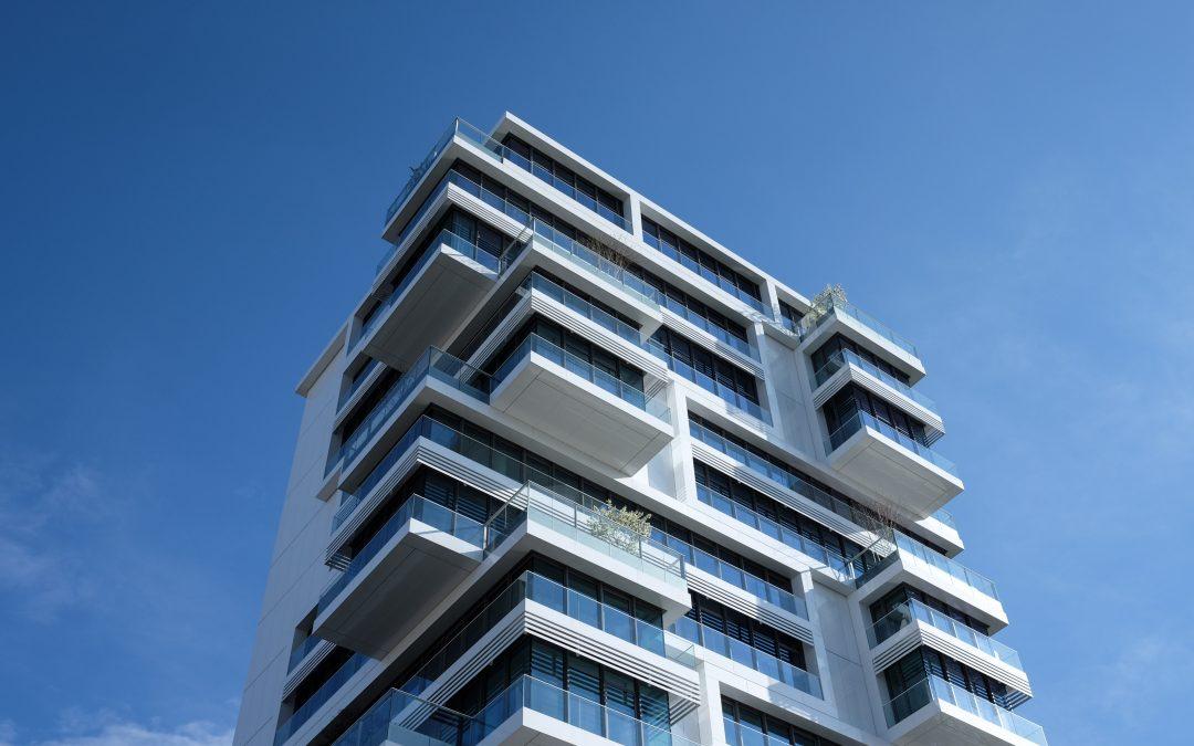 Extra waakzaamheid vereist bij kopen appartement