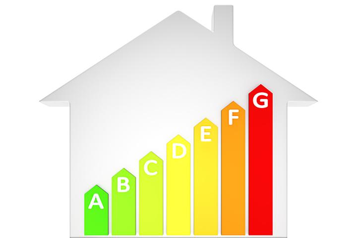 Extra lenen voor verduurzaamheid? Eerst even goed rekenen