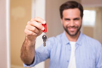 Huis kopen om te verhuren? Laat u goed adviseren