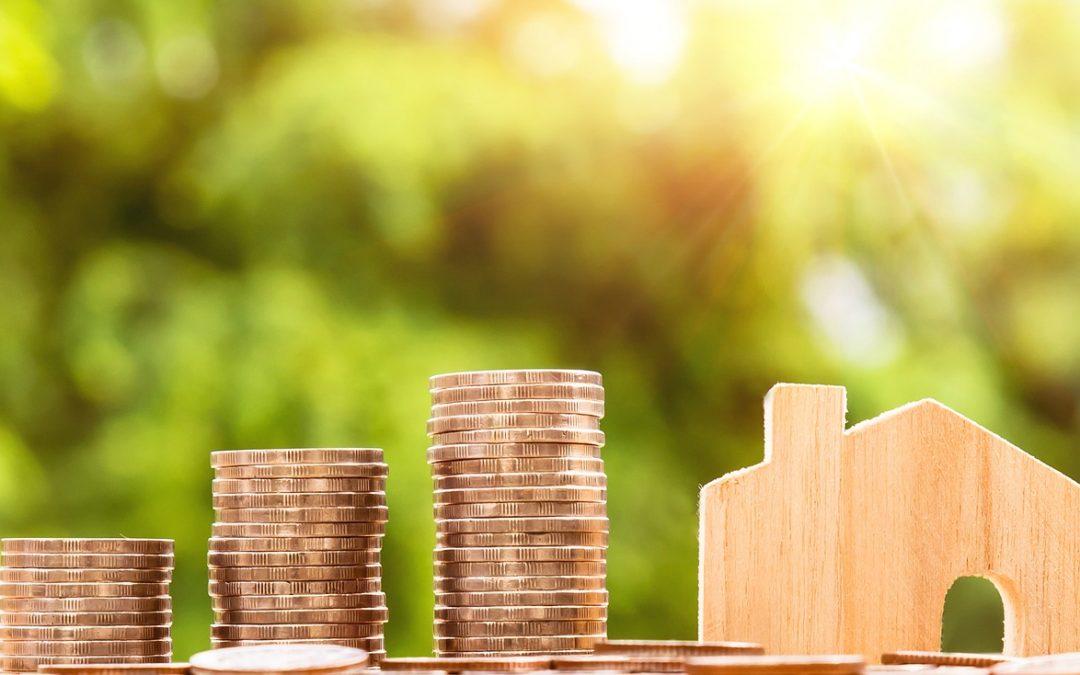 Sentiment huizenmarkt daalt: is het slim om nu te kopen?