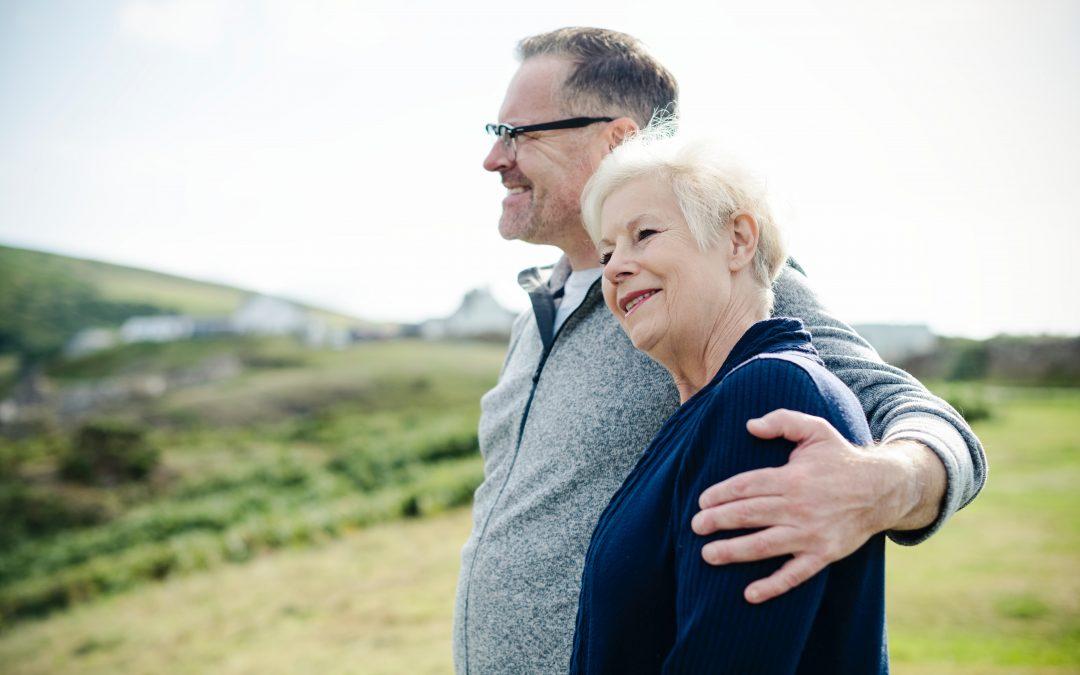 Ontwikkelingen bij hypotheken voor ouderen en huurders