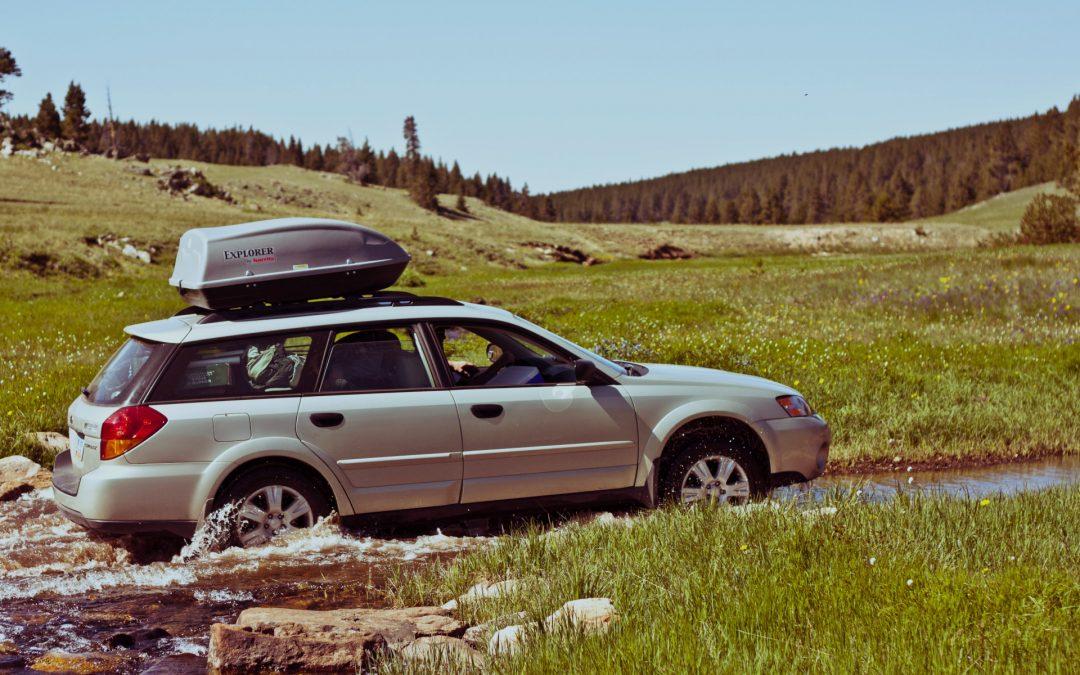 Wat te doen als u gebruik moet maken van uw reisverzekering?
