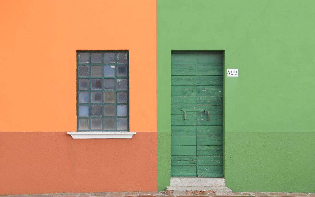 Let op: wel aansprakelijk voor hypotheek maar geen eigenaar woning