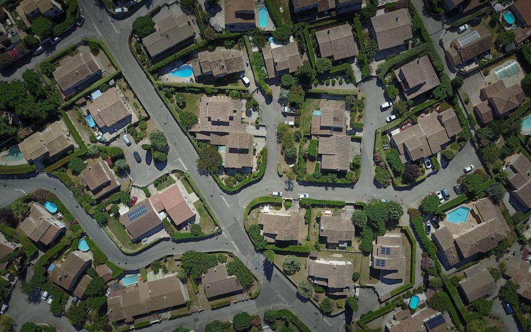 Huis verkopen met het recht om te blijven wonen?