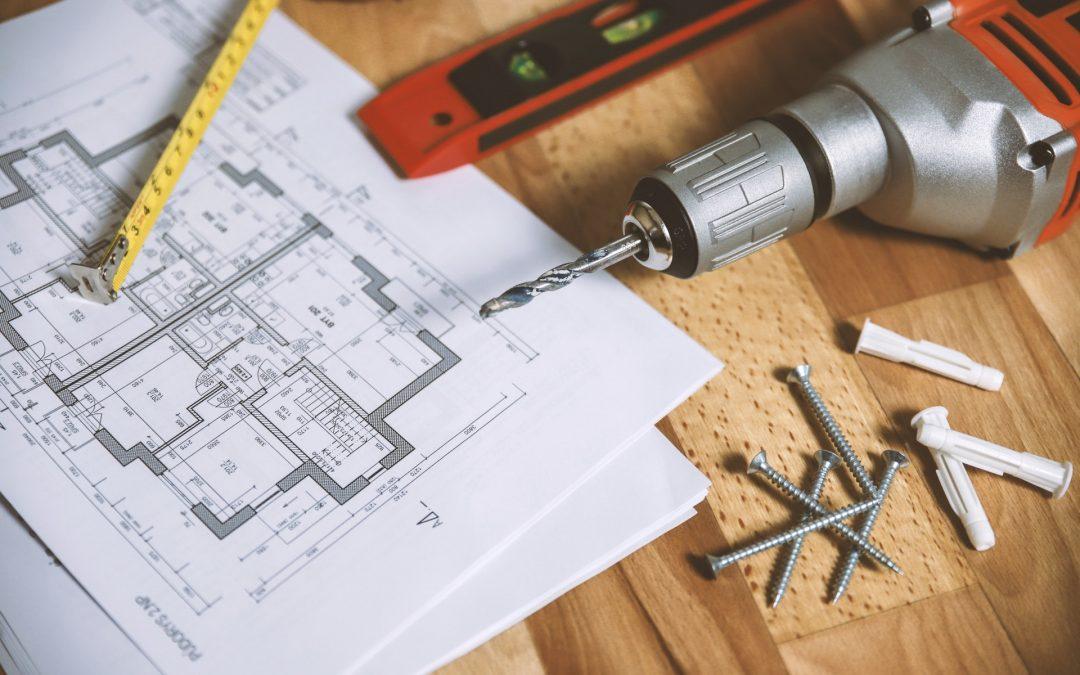 Verduurzamen van uw woning? Denk aan opstalverzekering