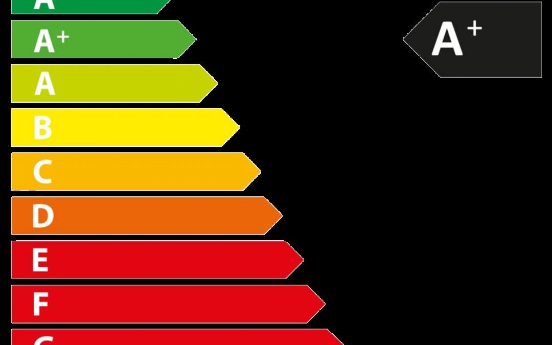 Uw woning heeft al een energielabel. Maar is dit het juiste?
