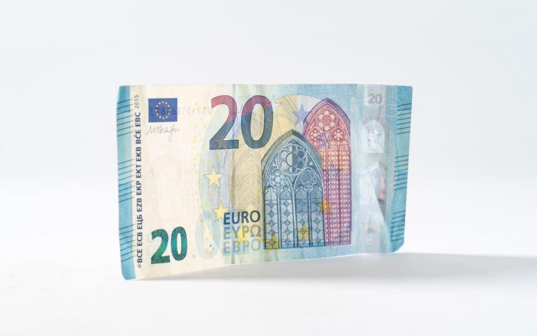 Nationale Hypotheekgarantie is géén garantie op een uitkering bij betalingsproblemen