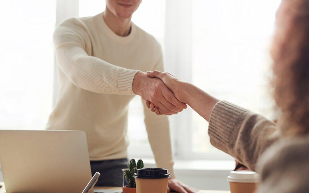 Financieringsvoorbehoud bij aankoop woning zeker nu belangrijk!