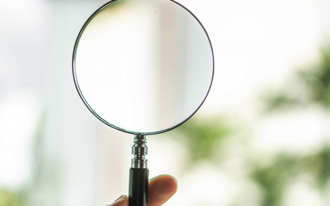 Zullen we eens naar alle onderdelen van uw hypotheek kijken?