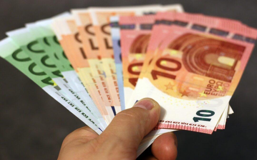 Overheid komt met ruimere mogelijkheden voor financiering van woning