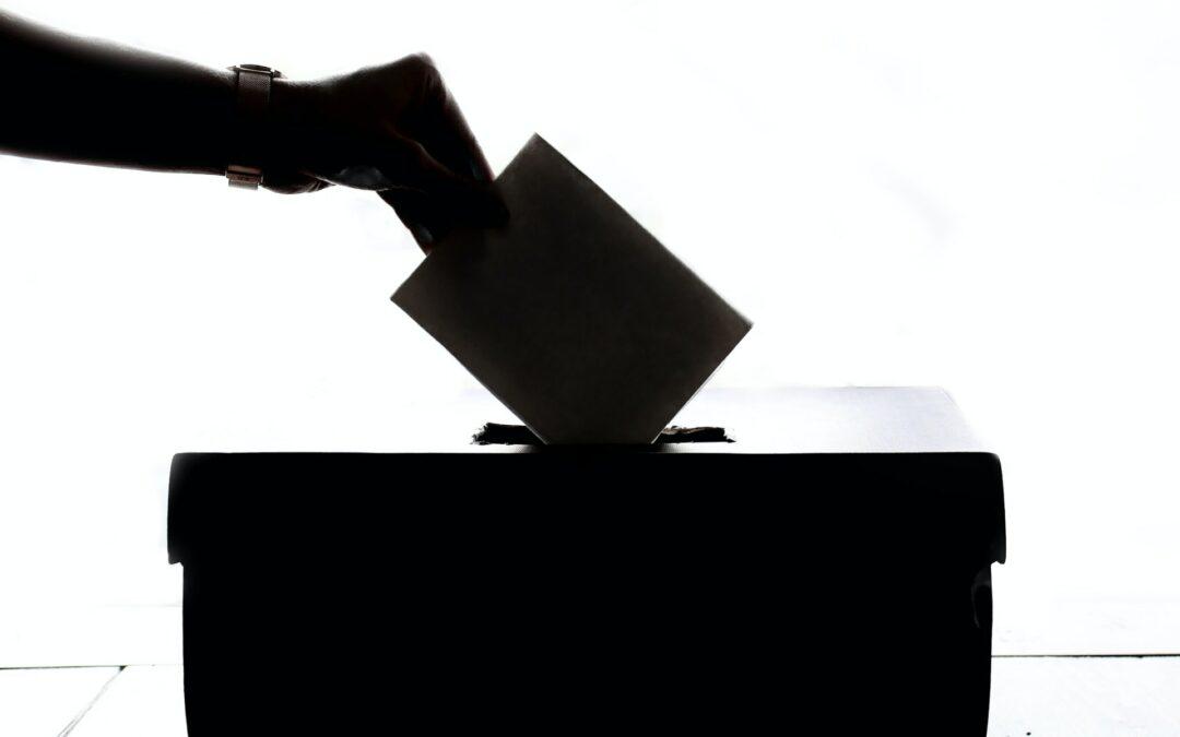 Wonen is belangrijk onderwerp komende verkiezingen